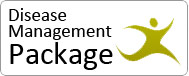 disease-management-package
