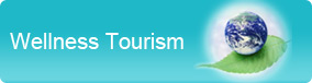 wellness-tourism