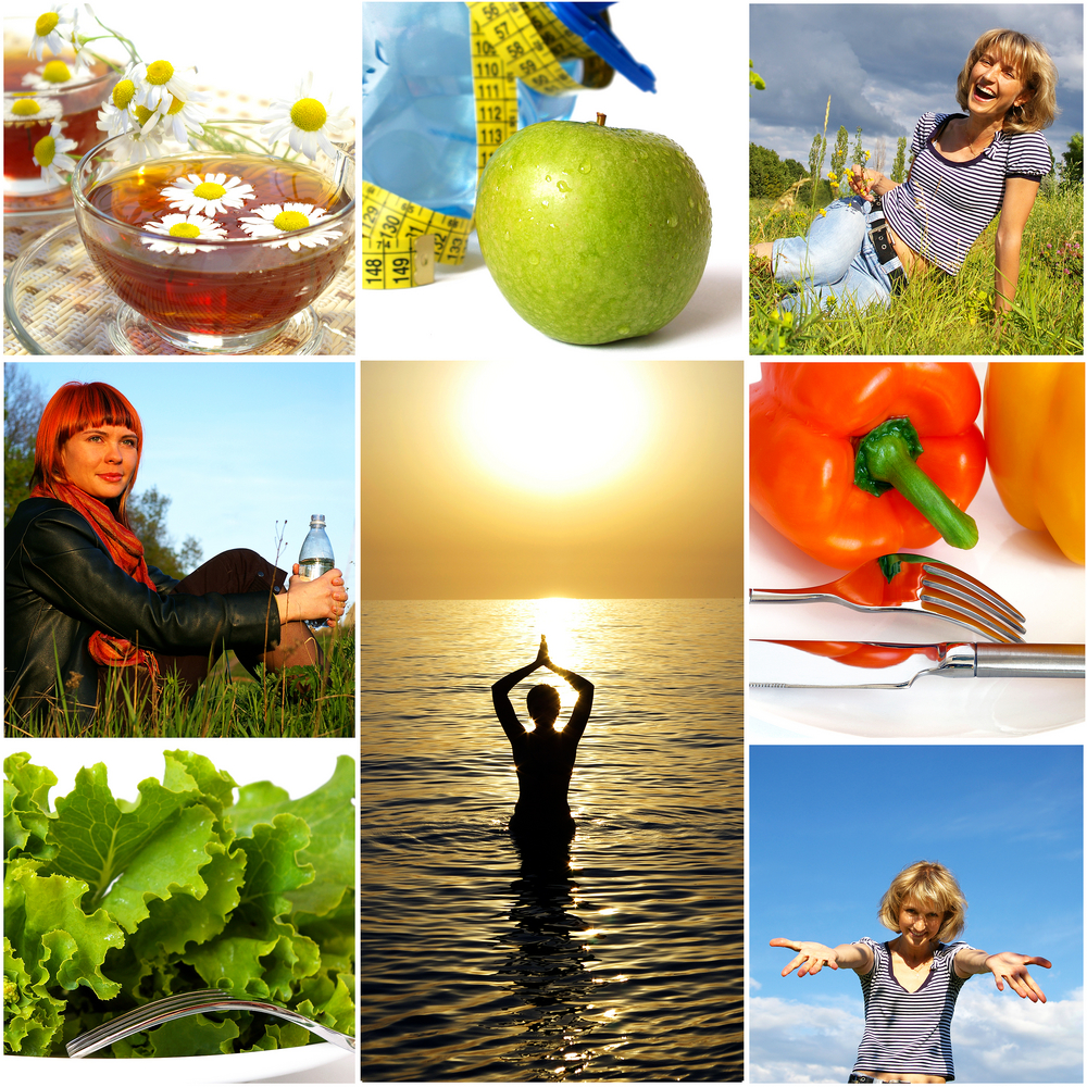 shutterstock_24737392-healthy lifestyle new12 july