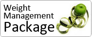 weight-management-package
