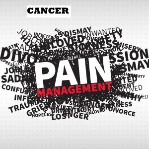 Ways to Cope with Cancer Pain Effectively