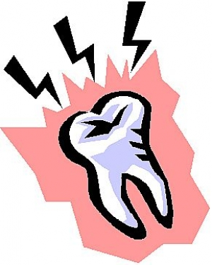 6 Common Causes of Toothache